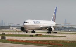 """""""Cái bẫy"""" ở United Airlines: Khi nhà quản lý nào cũng chỉ biết tối đa hóa lợi nhuận & giảm chi phí, nhưng điều tối thiểu này lại không hay"""