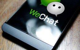 """Wechat """"tấn công"""" châu Âu, toan tính thâu tóm thị trường quảng cáo và thanh toán toàn cầu"""