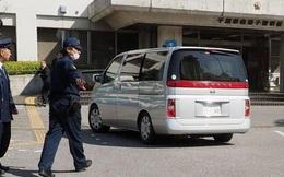 Chuyện gì xảy ra khi nghi phạm giết bé gái người Việt ở Nhật dùng quyền im lặng?
