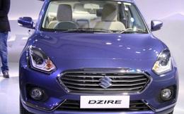Ôtô Suzuki 300 triệu: Đằng sau chào hàng giá rẻ chấn động