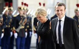 Này các cô gái, thay vì xuýt xoa ngưỡng mộ hãy học cách thay đổi để được nửa kia trân trọng như Đệ nhất phu nhân 63 tuổi của nước Pháp