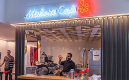 """Quán cà phê, máy hát karaoke, phòng trò chơi: Đây chính xác là """"công ty nhà người ta"""" bao người mơ ước"""