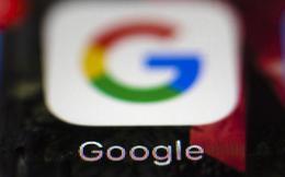 """Google đối mặt với khoản phạt hơn 1 tỷ EUR trong vụ kiện """"chống độc quyền tìm kiếm"""" đầu tiên từ EU"""