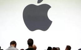 Công ty sản xuất chip sụp đổ chỉ sau 81 ngày không còn cộng tác với Apple