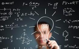 Làm thế nào để nâng cao tư duy logic, kỹ năng mà tất cả các nhà tuyển dụng đều thèm muốn?