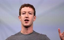 Cả Zuckerberg và Kalanick đều dùng chung công thức mô tả Facebook và Uber chỉ với 1 câu nói, ai cũng có thể học theo