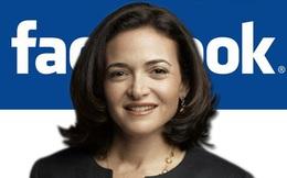 7 bài học khởi nghiệp xương máu từ nữ tướng quyền lực nhất Facebook