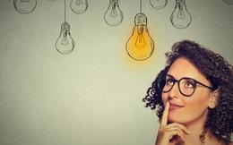 Bạn sẽ bất ngờ khi biết trong công việc 4 yếu tố này còn quan trọng hơn cả trí thông minh