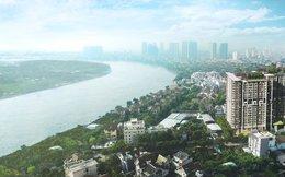 """Đây là lý do tại sao khu vực này được mệnh danh là """"quận Nhất mới"""" của Sài Gòn"""
