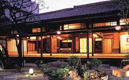 15 lý do sẽ khiến bạn muốn tiết kiệm tiền và du lịch Nhật Bản càng sớm càng tốt