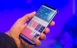 Sau viền màn hình, cái gì trên smartphone sẽ biến mất tiếp theo?