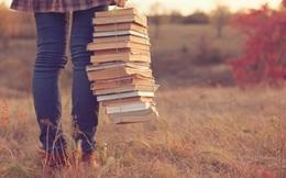 9 cuốn sách kinh điển ai cũng nên đọc ít nhất 1 lần trong đời