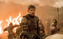 HBO bị hacker tống tiền bằng... Bitcoin