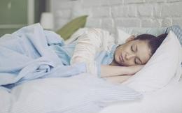 Bạn có biết rằng khi ngủ chúng ta cũng có thể học được thêm điều mới?