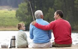 5 bí quyết dạy nên người được chuyên gia Harvard gợi ý, cha mẹ nào cũng nên biết