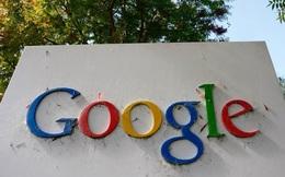 Google mở đại chiến dịch càn quét các nội dung tiêu cực trên Youtube lớn nhất từ trước đến nay