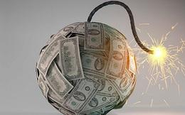 Nếu bạn đang gặp những vấn đề về tài chính thì đừng vội lo lắng, chưa chắc đó đã là điều xấu đâu