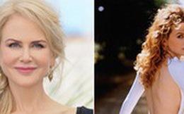 Ở độ tuổi U50, Nicole Kidman vẫn tươi trẻ đến gái đôi mươi cũng phải ghen tị và đây chính là bí quyết