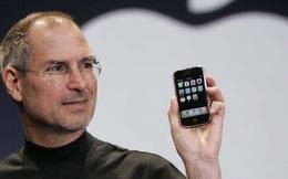"""Những cái """"đầu tiên"""" của làng công nghệ làm thay đổi bộ mặt của thế giới hiện đại"""