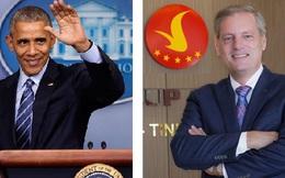 Tân Tổng giám đốc Vinfast - James B.DeLuca đã góp công vực dậy General Motors từ phá sản như thế nào?