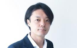 """Chàng trai vô danh 35 tuổi đã thuyết phục ông lớn Toyota mạnh tay """"rót tiền"""" vào startup công nghệ của mình như thế nào"""