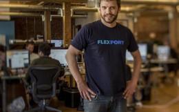 """Chàng trai từng """"chọc điên"""" Steve Jobs để kiếm 1 triệu USD và tham vọng cách mạng ngành vận tải toàn cầu"""