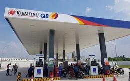 """Cây xăng """"chuẩn Nhật"""" đã chọn trở thành đại lý cho PV Oil, đối đầu trực tiếp với ông lớn Petrolimex"""