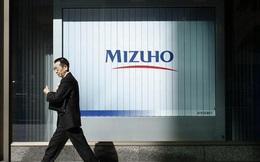 Hàng chục nghìn nhân viên ngân hàng Nhật mất việc vì công nghệ cao như thế nào?