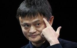 Theo nhận định của Tỉ phú Jack Ma - CEO tài năng nhất trong 30 năm tới sẽ là robot