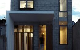Tổng chi phí chỉ 500 triệu, ngôi nhà 2 tầng ở Bình Dương này là hình mẫu lý tưởng cho người thu nhập thấp