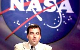 Cựu giám đốc điều phối bay NASA chia sẻ về cách để giữ được bình tĩnh khi gặp khủng hoảng