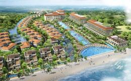 """Ai mua khách sạn """"ngàn tỷ"""" Sheraton Đà Nẵng?"""