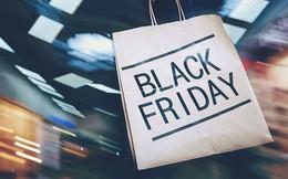 Black Friday 2017 đã qua, nhưng bạn có biết để chuẩn bị cho ngày này, các công ty đã khởi động từ… tháng 9 năm 2016