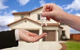 Vì sao mua nhà lại tốt hơn thuê nhà và chuyện này chẳng hề liên quan đến tiền bạc ?