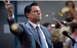 """Vì sao dân sales kiếm tiền giỏi nhất và câu trả lời của một chuyên gia bán hàng khiến mọi CEO đều phải """"ngả mũ"""" thán phục"""