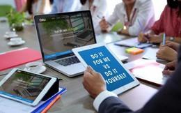 Đau đầu bài toán: Thuê ngoài với tự làm, cái nào mới thật sự tiết kiệm chi phí cho nhà kinh doanh?
