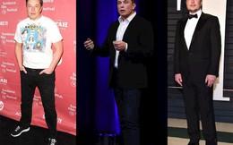 """Thời trang của các """"ông trùm, bà trùm"""" Silicon Valley"""