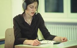 Học ngoại ngữ giúp bạn trở thành người bao dung, độ lượng hơn