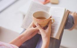 Nguyên tắc 50: Đánh giá cuốn sách tốt hay không chỉ trong 1 giờ đồng hồ