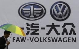 Trung Quốc buộc các hãng ô tô nước ngoài chuyển giao công nghệ bằng cách nào?