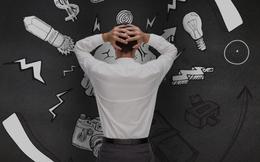 Học tập có chủ đích - Phương pháp thành công của những CEO hàng đầu thế giới