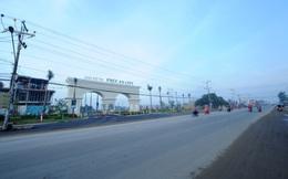 """Vì sao các """"đại gia"""" Vingroup, Vạn Thịnh Phát, Thaco Trường Hải liên tục đổ bộ vào bất động sản Long An?"""