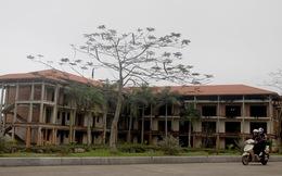 Cận cảnh siêu dự án của 'chúa đảo' Tuần Châu ở Hạ Long