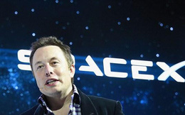Kế hoạch định cư sao Hỏa của Elon Musk thực tế đến đâu?