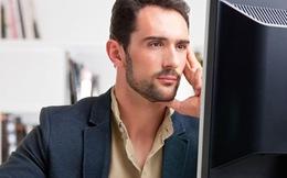 Lời khuyên cho những người sử dụng máy tính thường xuyên
