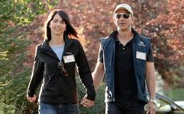 4 thói quen hơn người của Bill Gates, Elon Musk và Jeff Bezos