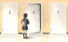 Người chuyển giới ở Nhật Bản, họ muốn được coi là những người bệnh!