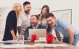 7 cách để tỏ ra chuyên nghiệp hơn trước mặt người khác