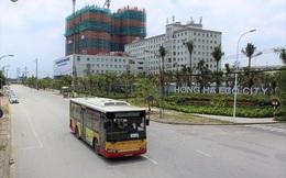 Cận cảnh loạt dự án chung cư có giá 1 tỷ đồng tại Hà Nội