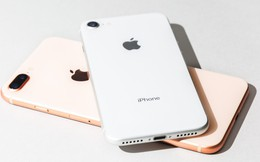 Đắn đo mua iPhone 8, hay chờ iPhone X? Tôi sẽ cho bạn lời khuyên sau 2 tuần dùng thử